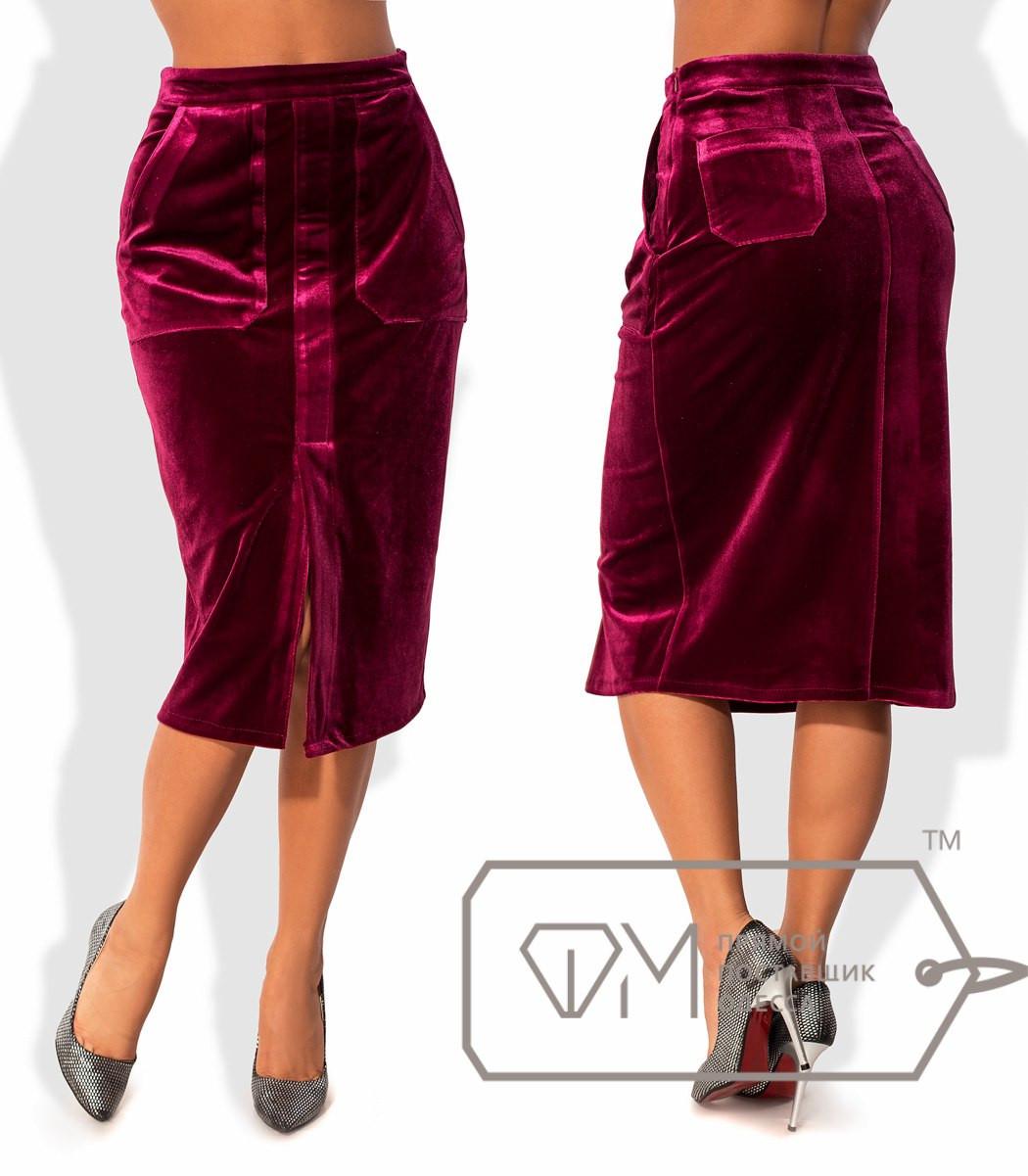 Молодежная мини юбках