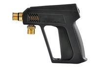 Пистолет высокого давления