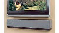 Yamaha YSP-900 Звуковой проектор 5.0  Для домашнего кинотеатра без лишних проводов саундбар