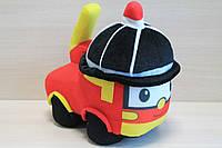 Робокар Поли Рой, мягкая игрушка производитель Копыця, Украина