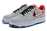 Nike Air Force 1 Two Colours