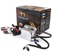 Ксенон Michi 35Вт H11 (6000K)