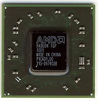 Микросхема ЧИП AMD ATI 215-0674028 2009+
