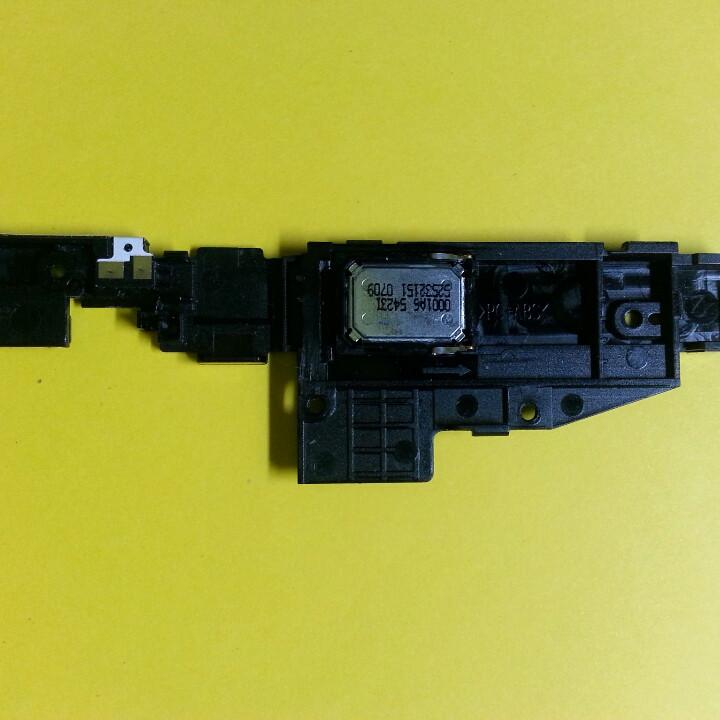 HUAWEI MediaPad T1-701u 8gb 3G антена поліфонічний динамік