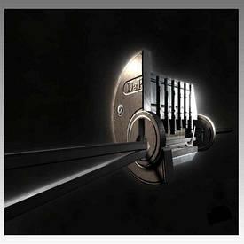 «Ведмежатники» професійні послуги по відкриттю замків в Харкові