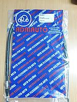 """Трос стояночного тормоза (ручника) VW Transporter Т4 1.9-2.5 1990-2003 """"Adriauto"""" ― производства Испании"""