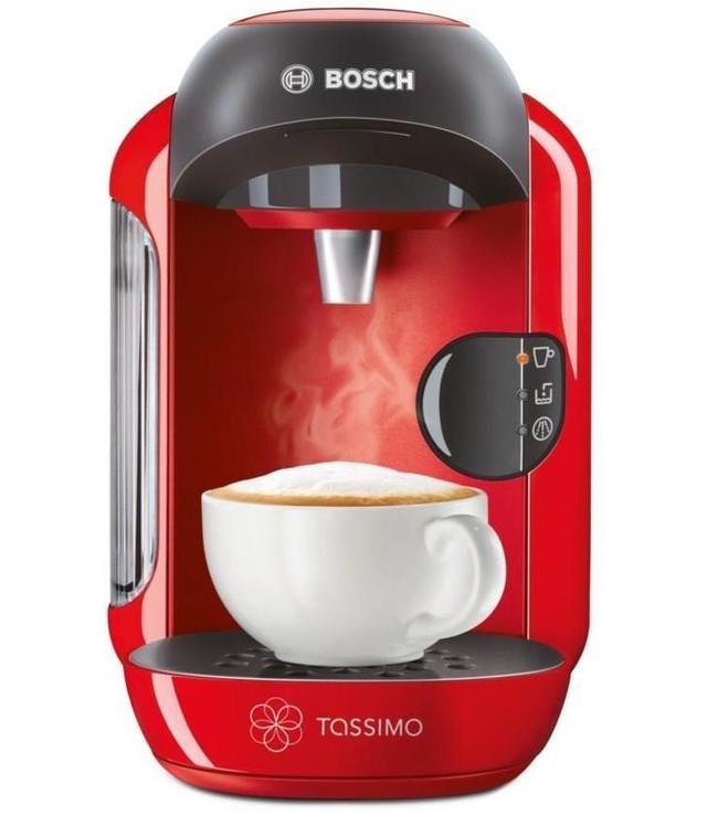 Кофеварка комбинированная  Delonghi