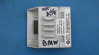 Датчик крена BMW E46, E39 - 65.75-8386932, 65758386932, 55892110 DWA