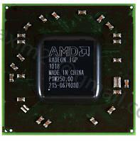 Микросхема ЧИП AMD ATI 215-0674030 2008+