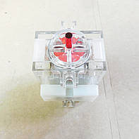 Реле указательное РУ-1-20У3 220в