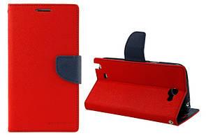 Чехол книжка Goospery для Xiaomi Redmi Note 5a / Redmi Y1 Lte