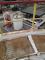 Виконання будівельно-монтажних, ремонтних робіт та поставку обладнання