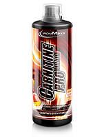 IronMaxxДля снижения веса карнитин жидкийCarnitine Pro (1 l )