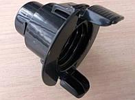 Защелка, крепление шланга для пылесоса Самсунг Samsung DJ67-00008A