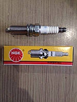 Свечи NGK 1578 на Kia/Hyundai 2006-