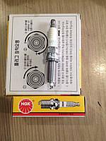 Свечи зажигания NGK LZKR6B-10E Hyundai/Kia/Chevrolet/Opel