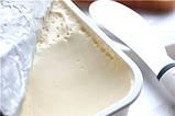 Сыр Янтарный плавленый, фото 2