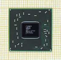 Микросхема ЧИП AMD ATI 216-0774191 2010+