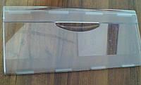 Передняя крышка ящика для холодильника Атлант (широкая)