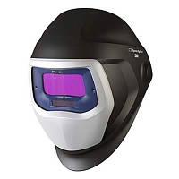 Сварочный щиток 3M Speedglas 9100V (501105)