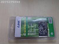 Цепь LINK 52 зуб для бензопилы Oleo-Mac GS 35, GS 35 C, GS 350