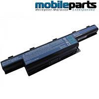 Аккумулятор, батарея АКБ для ноутбуков ACER Aspire 4771 4551G 5551 4771G 5741 4741 31CR19