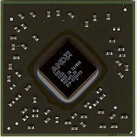 Микросхема ЧИП AMD ATI 218-0755113 2013+