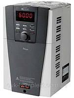 Частотный преобразователь Hyundai N700-185HF