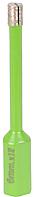 Сверло алмазное Distar САМК-B 6x80-1x12 Granite Active (17808035041)