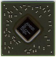 Микросхема ЧИП AMD ATI 218-0755097 2013+