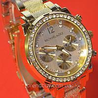 Женские кварцевые часы МК5176, фото 1