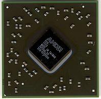Микросхема ЧИП AMD ATI 218-0755046 2015+