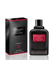 Мужская парфюмированная вода Givenchy Gentlemen Only Absolute ( Живанши Джентельмен Онли Абсолют)