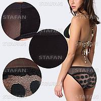 Нижнее белье для женщин Турция. FTS afrodizyac 1185. Размер 44-46. В упаковке 5 шт.