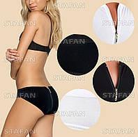 Нижнее белье для женщин Турция. FTS afrodizyac 112. Размер 44-46. В упаковке 5 шт.