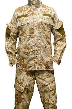 Униформа (Кителя, Штаны)