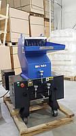 Дробилка  пластмасс SG 300 5.5 квт