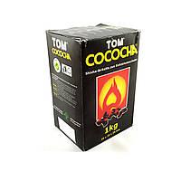 TOM COCOCHA Yellow (без упаковки)