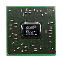 Микросхема ЧИП AMD ATI 218-0697014 2010+