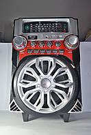 AMC Мобильная акустическая система RX-2099