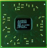 Микросхема ЧИП AMD ATI 218-0697018 2012+
