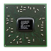 Микросхема ЧИП AMD ATI 218-0697020 2012+