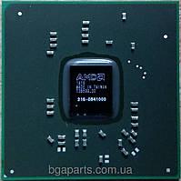 Микросхема ЧИП AMD ATI 216-0841000 2012+