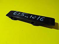 Успокоитель цепи Mercedes om615-617 w123/w115/w110 /601 1961 - 1996 2091038 Swag