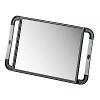 Зеркало Smartgrip 21x29 cm