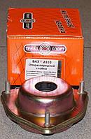 Опора передней стойки ВАЗ 2110 ,2111, 2112 Триал (Россия), фото 1