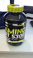 Аминокислоты Amino ST 5300 (120 tab)
