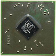 Микросхема ЧИП AMD ATI 216-0728016 2009+