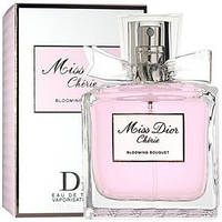 Christian Dior Miss Dior Cherie Blooming Bouquet tester edt 50ml