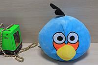 Птичка Angry Birds мягкая игрушка тм Копиця большая
